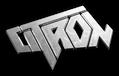 CITRON - LOGO.png