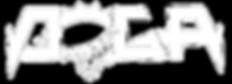 Doga_Logo_white.png