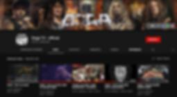youtube Doga.png