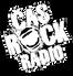 radio-cas-rock3 white.png