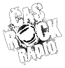 radio-cas-rock3 white.png