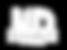 hd art logo white.png