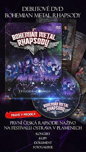 BMR DVD promo.jpg