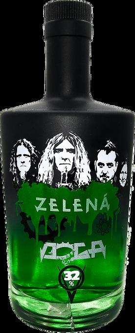 zelen%C3%A1_edited.png