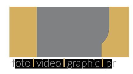 HD art facebook cover.png