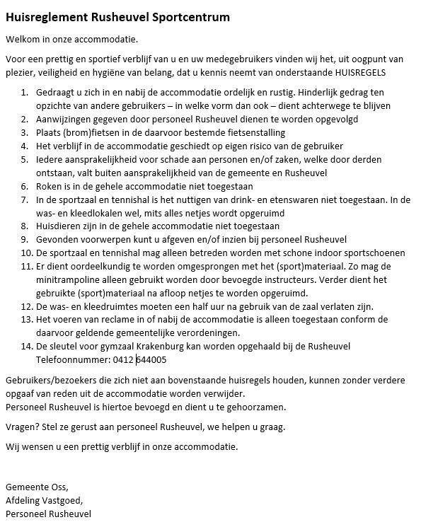 Huisreglement 2020.JPG