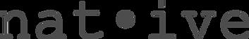 Native Logo_edited.png
