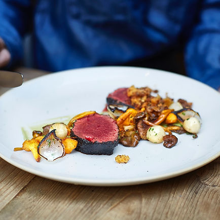 Native restaurant wild food covent garden neals yard new chef chef london chef south east london wine food wine matching food and wine food native eat native native food nativefood native uk forumfinder Image collections