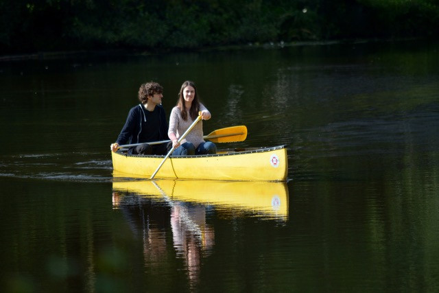 Boy and Girl Canoeing.jpg