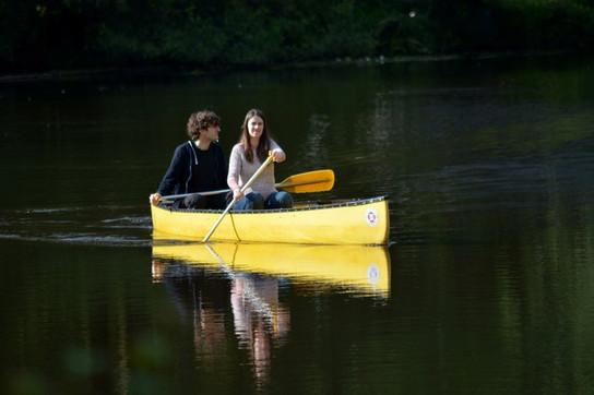 Boy and Girl Canoeing.jpg