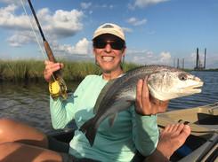 Fly Fishing WSF.jpg