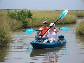 Kayak Rentals Couple.jpg