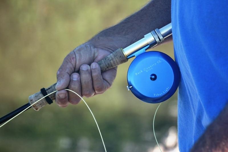 Fly Fishing Reel.jpg