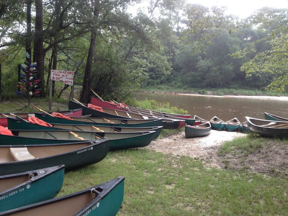 Bunch of Canoes.jpg