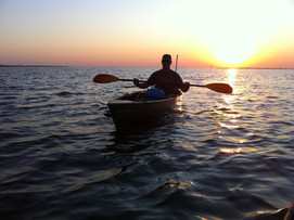 Kayak Rentals Sunset.jpg