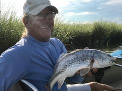 Fly Fishing Danny WSF.jpg