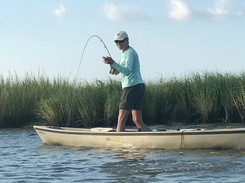 Fly Fishing Connie Red.JPG