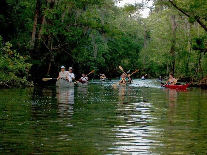 Canoes-Group_edited.jpg