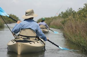 Kayak Rentals Two People.jpg