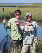 Fly Fishing Two Guys.jpg