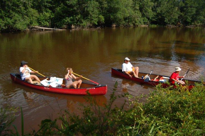 Two Canoes Escatawpa.jpg