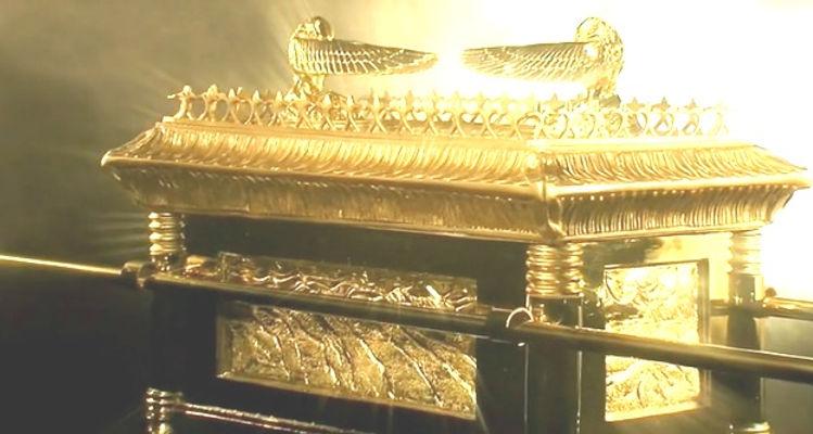 Ancient-Aliens-ark-covenant.jpg