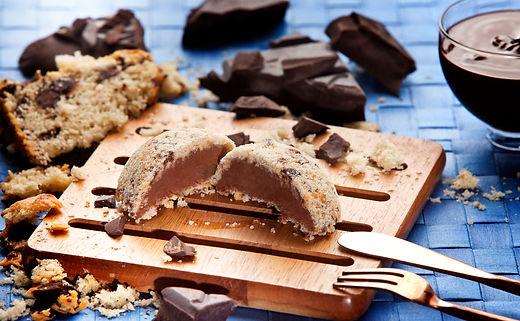 gelato de chocolate.jpg