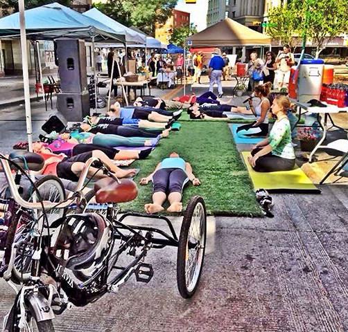 Ride your bike and do yoga.jpg.jpg.jpgoutside.jpg.jpg.jpgwith your community.jpg.jpg.jpgfeel your heart beat and your soul expand.jpg