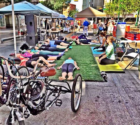 Ride your bike and do yoga.jpg.jpg.jpgoutside.jpg.jpg.jpgwith your community.jpg.jpg.jpgfeel your heart beat and your soul expand.jpg