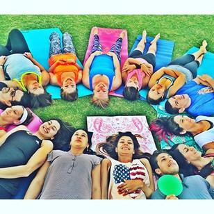 Thank you _yogajuarez for an incredible class.jpg