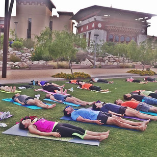 In case you missed it swipe right to see more pictures of tonight's class with _amanwraich #itsallgoodep #thisiselpaso #elpasoproud #elpasoy
