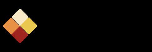 WFSF-Final-Logos_WFSF-Logo-Horizontal-Color.png