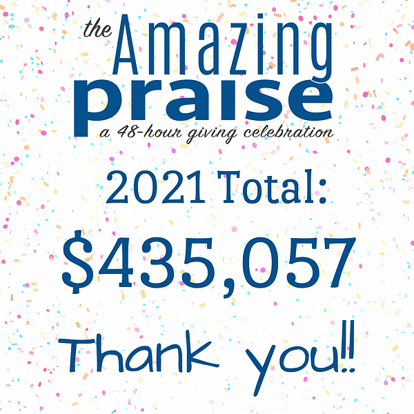Amazing Praise Social Media Update Graphic(4).png