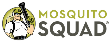 Mosquito_SQUAD_Logo_PNG_2_2_2 (1).png