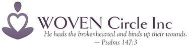 WOVEN Circle Logo Facebook.jpg