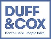 Duff & Cox Logo.png
