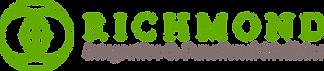 RIFM-Logo-horizontal-2color.png