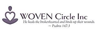 WovenCircle logo.jpg
