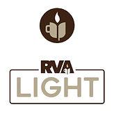 Copy of RVA Light_Logo.jpg