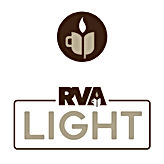 Copy of RVA Light_Logo.jpg