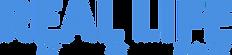 real-life-logo.png