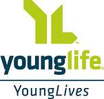 YoungLives Logo.jpg