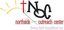 NOC logo_slogan 1379x650.jpg