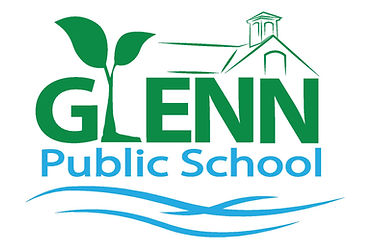 Glenn Logo Final June 1 2018 copy-page-0