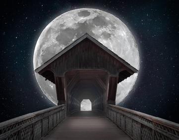 moonbridge_0280.png