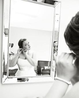 stephwedding_mirror.jpg