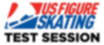 USFS-Test-Session.jpg