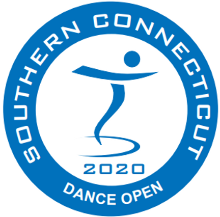 SCO-2020.png