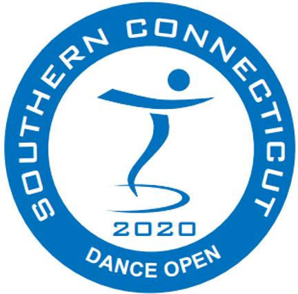SCO-2021.png