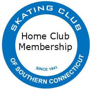 HomeClubMembership-1.png